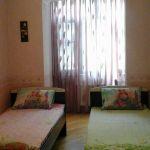 Посуточные квартиры в Баку WhatsApр      +99(455)497-22-45