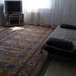2 к квартира пр Ленина дом 15