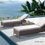 Мебель  плетеная для ресторана, гостиницы и дома