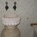 Укладка плитки (керамика,керамогранит), укладка кафеля, демонтаж гранита, демонтаж мрамора
