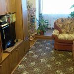 Квартира посуточно для отдыха на берегу Байкала (г.Байкальск)