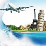 Лучшие цены на отели, авиабилеты, прокат автомобилей и круиз.