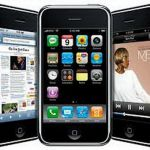 Ремонт iphone 3gs, iphone 4, iphone 4s. iphone 5, iphone 6s