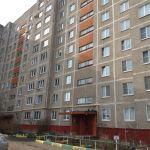 3 х комнатную квартиру г.Подольск, ул.Художественный пр-.д. 5