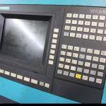 ЧПУ станков  Siemens. Поставка, программирование, наладка