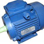 Электродвигатели 5АМ315S2, М280S2, 5АН280В4, 4АМ280М4, А280М2, А3-315М6, МО280М2