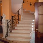 Изготовим лестницу дерево, камень, металл. серпухов, чехов, тару