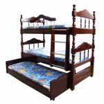 Кровати одно, двух, трехъярусные; комоды, шкафы, прихожие, диваны, столы из ДЕРЕВА . Матрасы