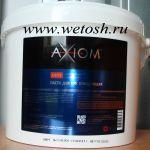 Паста для очистки рук AXIOM 11,3 л (10 кг)