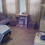 Продается дом  орехово-зуевский район г. куровское