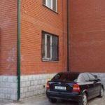 Продаётся шикарная 3-х комнатная квартира Новая Москва, гор. Щербинка, ул. Прудовая, 1а