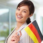 Немецкий язык  перевод  документов, легализация,апостиль. Нотариальный перевод  375296112827