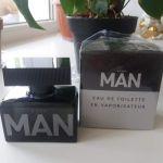 Мужской парфюм и наборы