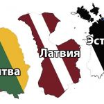 Перевод с латышского  на  русский язык. Нотариальный перевод в Минске.