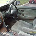 Продам б. у. запчасти для Mitsubishi-Diamante 1995 г. в.F31A , стекла, двери, крыша, салон, элек