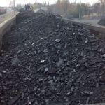 Продажа каменного угля по Украине. Опт. Вагонные поставки.