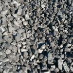 Продажа каменного угля вагонами по Украине.