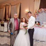 Проведение армянских и интернациональных торжеств