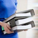 Бухгалтерские услуги для юридических лиц и индивидуальных предпринимателей