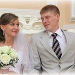 Свадебный фотограф в Санкт-Петербурге. Дизайн, верстка, допечатная подготовка и печать фотокниг