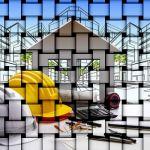 Ремонт квартир, офисов, магазинов в СПБ с гарантией качества и в срок