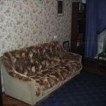 Сдам уютную комнату посуточно в центре санкт-петербурга