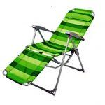 Шезлонги-лежаки,столы и стулья, мебель для санатория и д/отдыха .