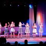 Уроки вокала, обучение эстрадному пению в Ставрополе