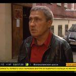Суд Абхазии: работают адвокаты и юристы Сочи