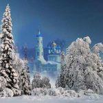 Светоч православия – благословенная Оптина пустынь из Минска