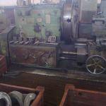 токарные,фрезерные работы - Дип 500 и др.
