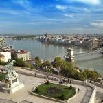 Туристические и транспортные услуги в Будапеште и Венгрии-Гид в Будапеште
