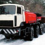 Запчасти МЗКТ (VOLAT) оригинальные белорусские с доставкой по России
